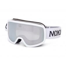 Moncler ML 0215 21C