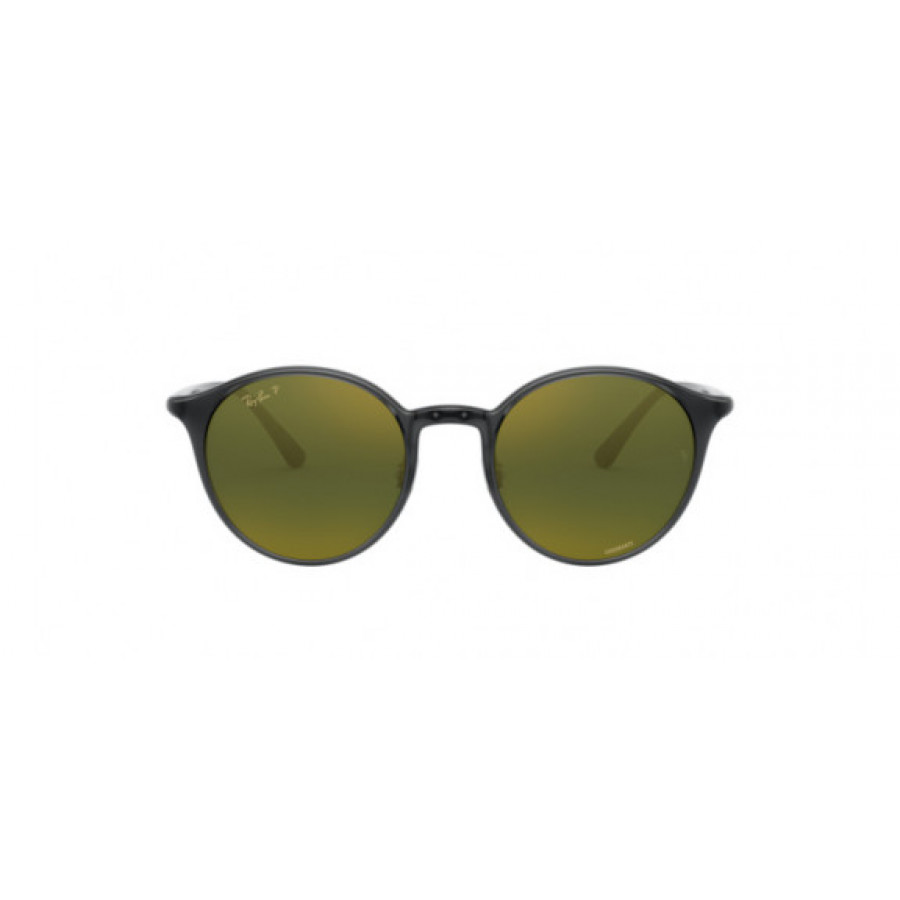 RAY-BAN 0RB4336CH-876